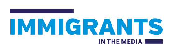 immigrants-logo
