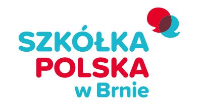 Szkolka Polska w Brnie
