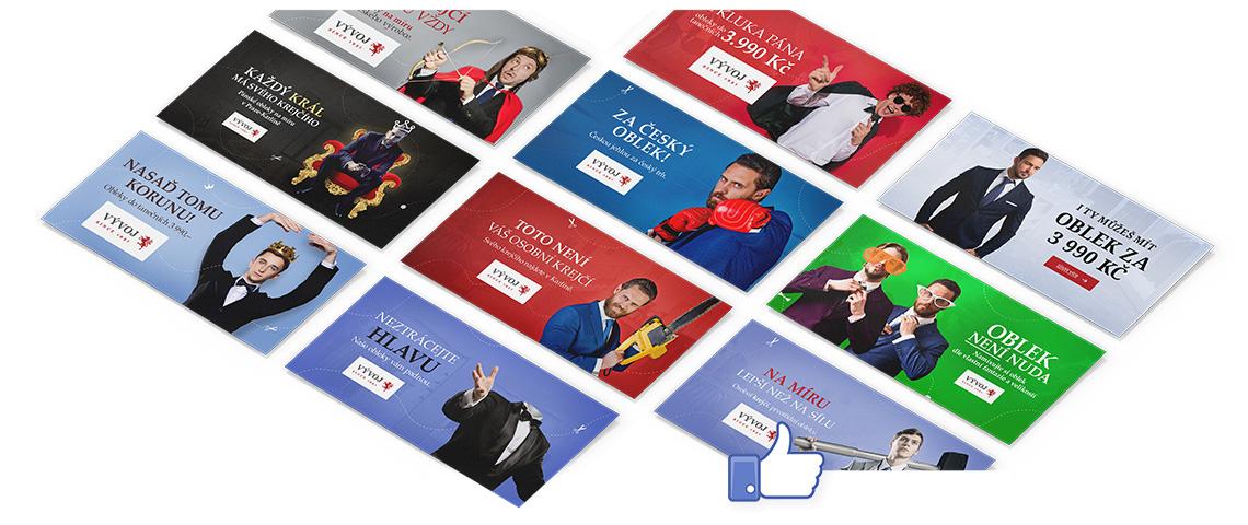 fb kampane
